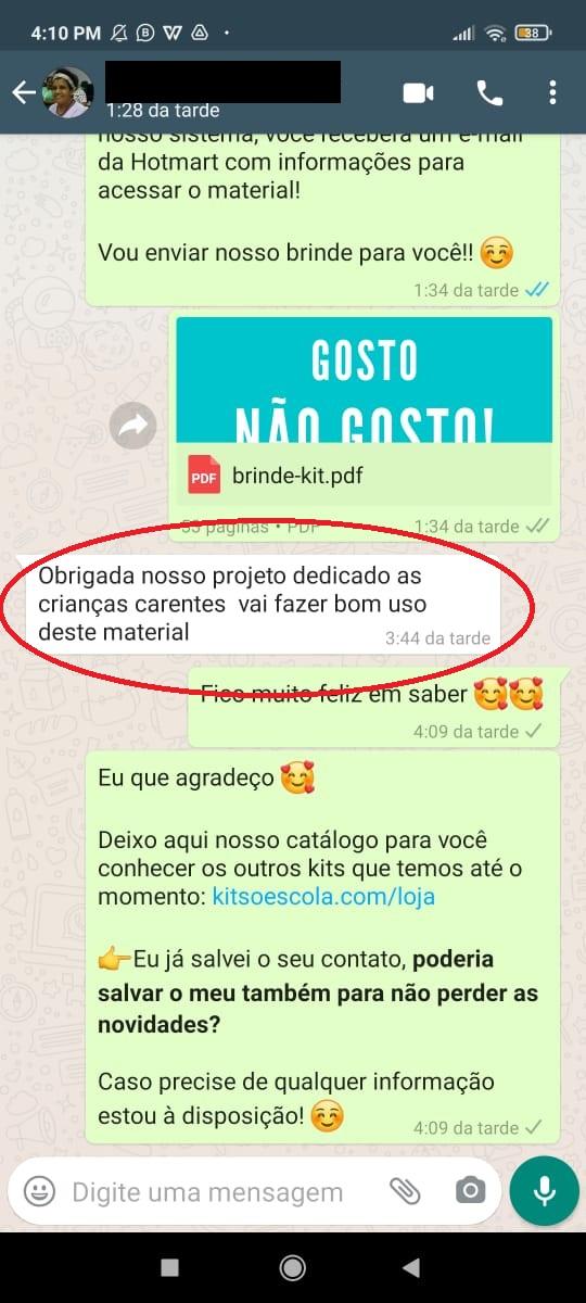 WhatsApp Image 2021-05-12 at 02.02.41 (1)