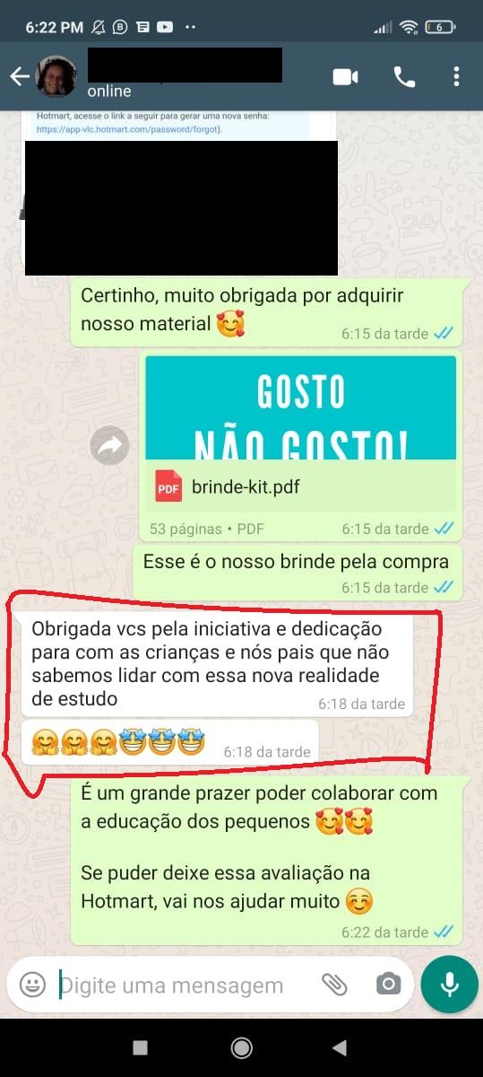 WhatsApp Image 2021-05-12 at 02.02.42 (1)