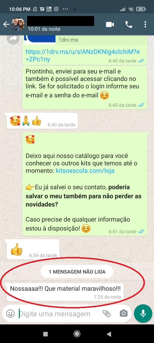WhatsApp Image 2021-05-12 at 02.02.42